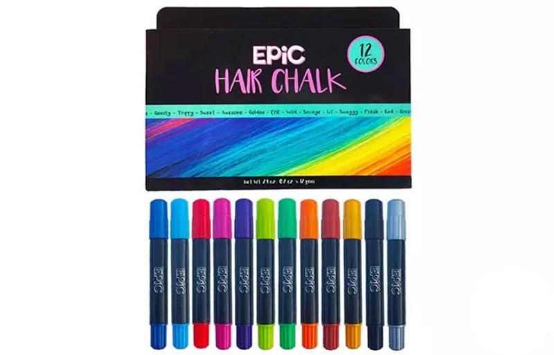 Epic Hair Chalk