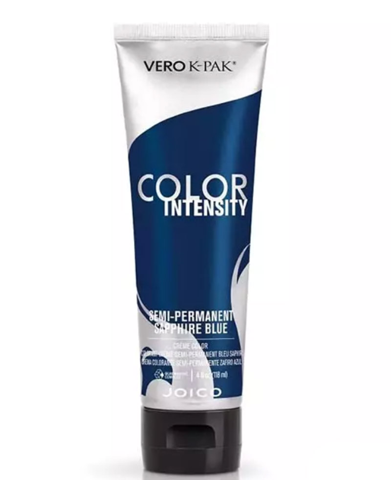Joico Vero K-Pak Color Intensity Semi Permanent Hair Color