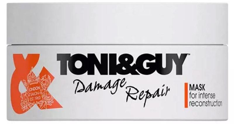 Mặt nạ Toni & Guy Damage Repair