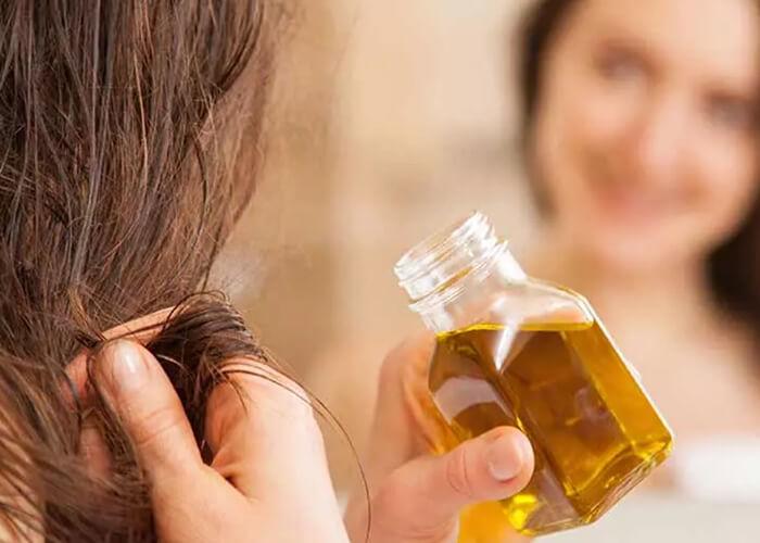 Những lợi ích tuyệt vời của dầu jojoba đối với việc kích thích mọc tóc