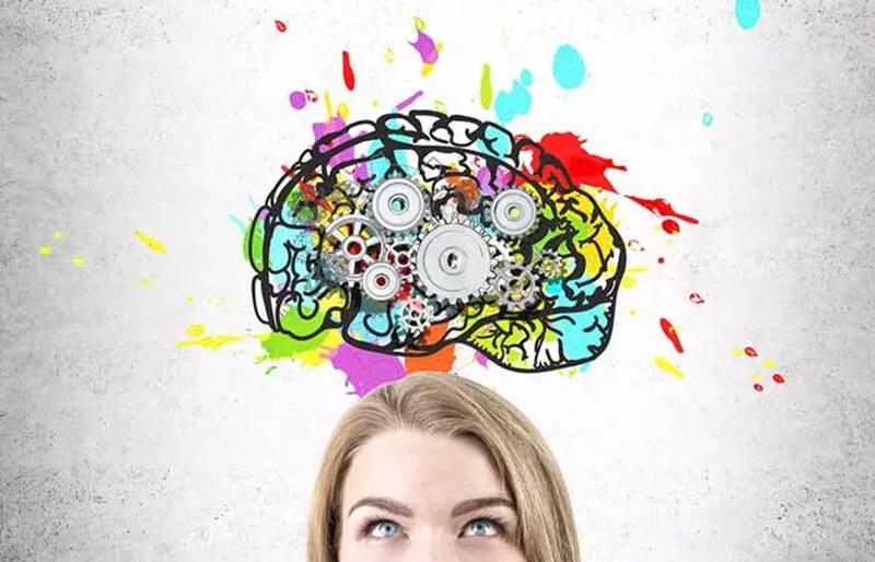 Tăng cường sức khỏe não bộ và thần kinh