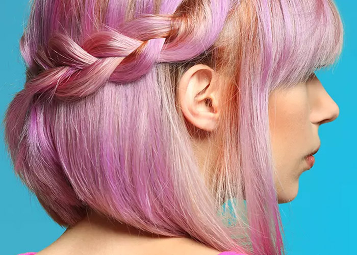 Top 10 sản phẩm nhuộm màu tóc được yêu thích nhất năm nay