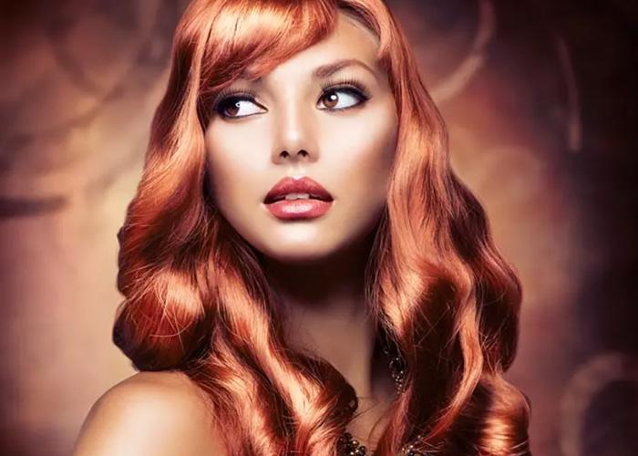 Top 30 ý tưởng nhuộm tóc màu vàng nâu nàng nhất định phải thử