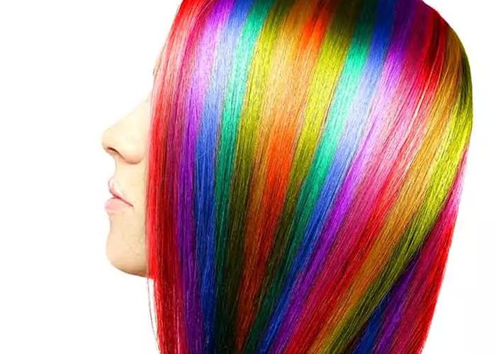 Top 5 màu nhuộm sáng da tuyệt vời dành cho cô nàng da ngăm