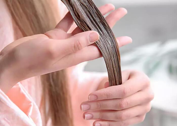 Top 6 sản phẩm giúp phục hồi tóc tốt nhất bạn nên thử ngay hôm nay