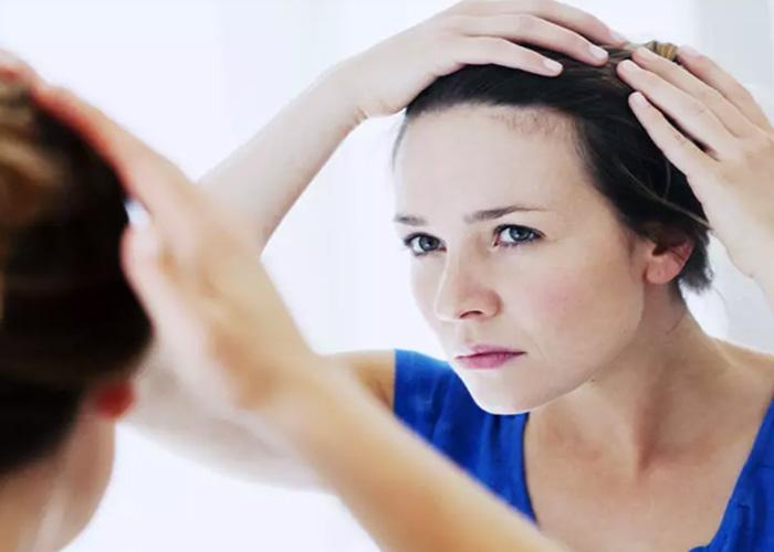 Vai trò của hormone trong việc kích thích tóc mọc và ngăn ngừa rụng tóc